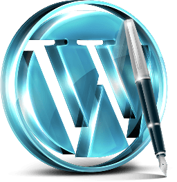 Captcha Plugin Affects 300K WordPress Sites